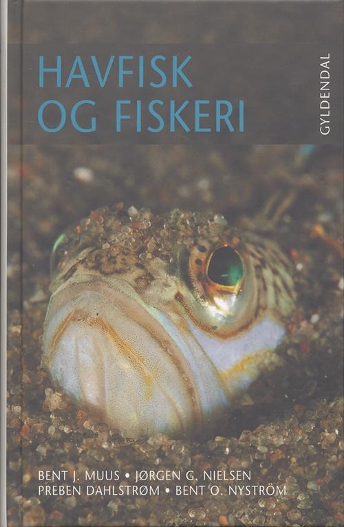 Havfisk og fiskeri