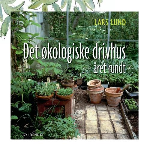 Det økologiske drivhus