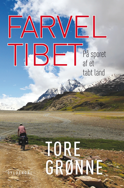Farvel Tibet