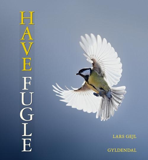 Havefugle