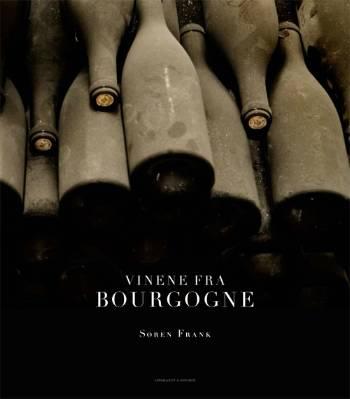Vinene fra Bourgogne