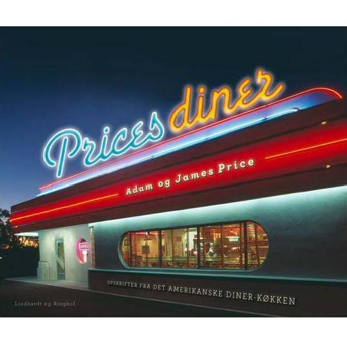 Prices diner