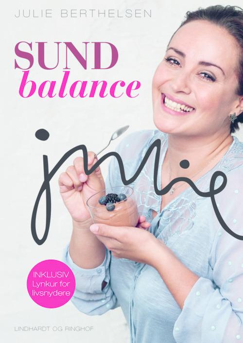 Julie Berthelsen Sund balance
