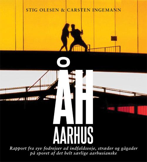 Åh, Aarhus