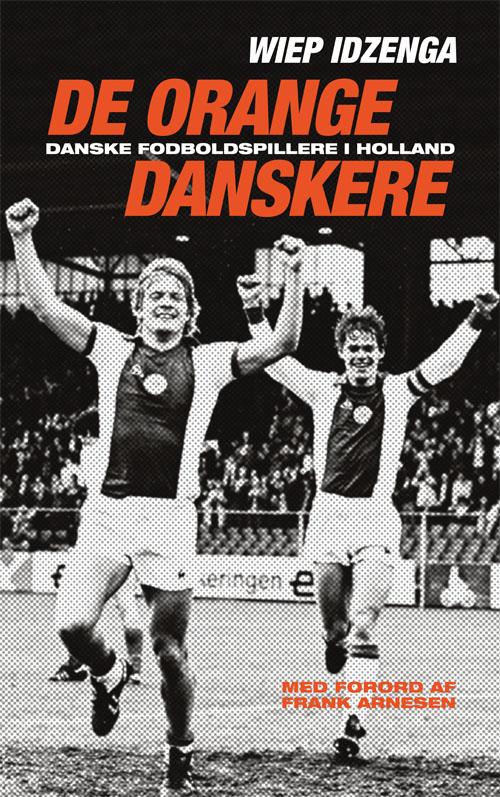 De orange danskere