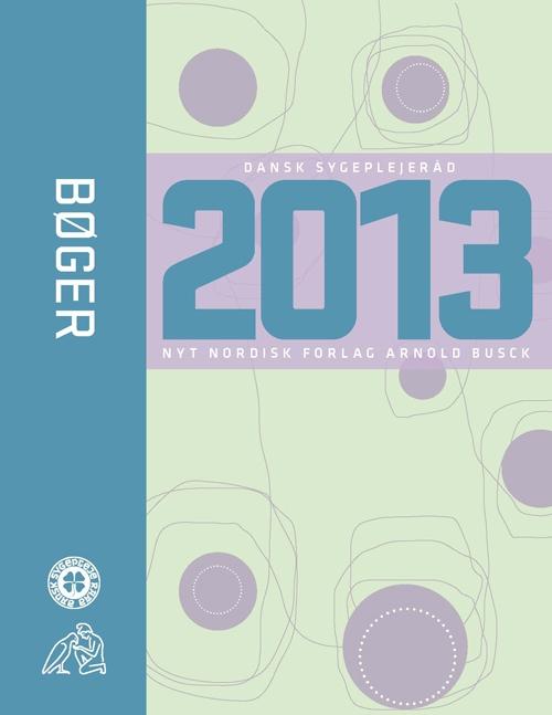 Bøger 2013