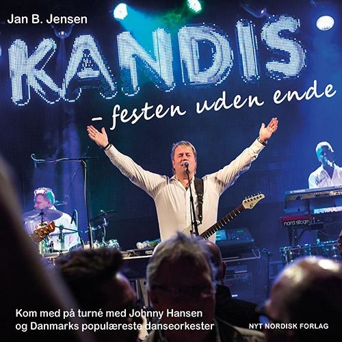 Kandis – Festen uden ende