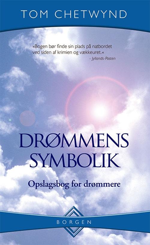 Drømmens symbolik