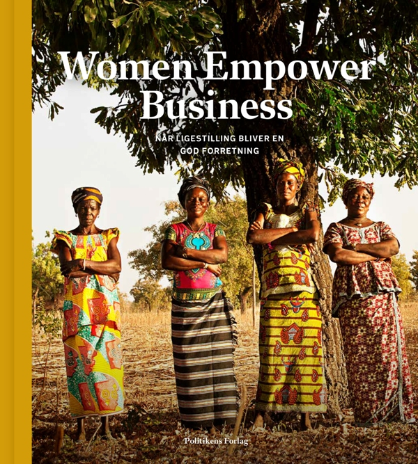 Women Empower Business