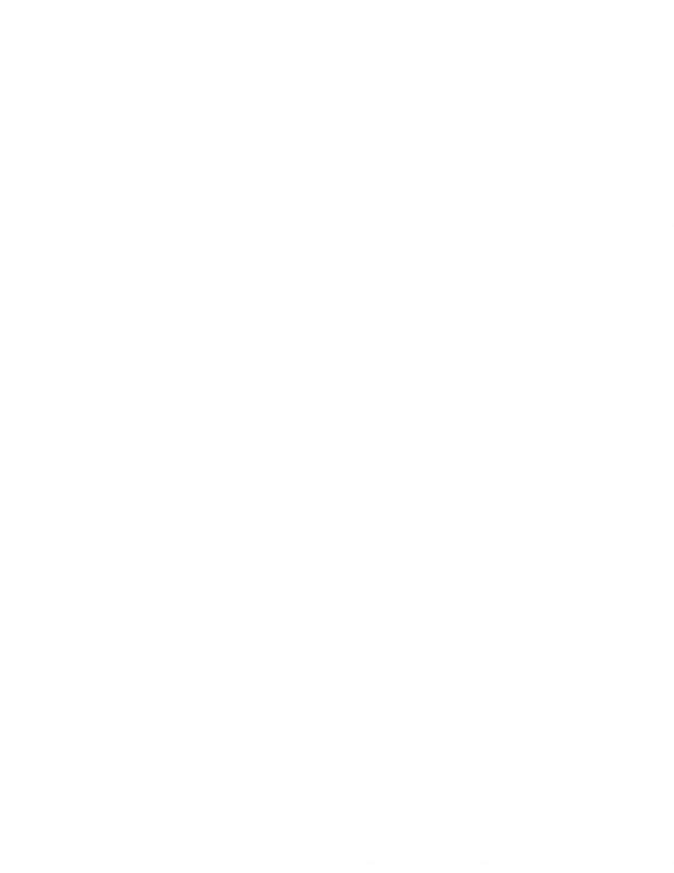 Quiet Please - Vi Tegner Fashion