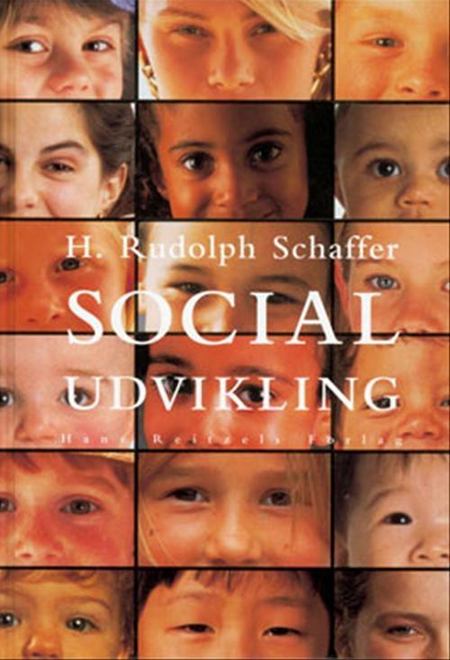 Social udvikling.