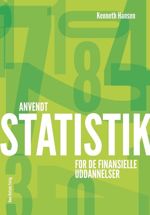 Anvendt statistik