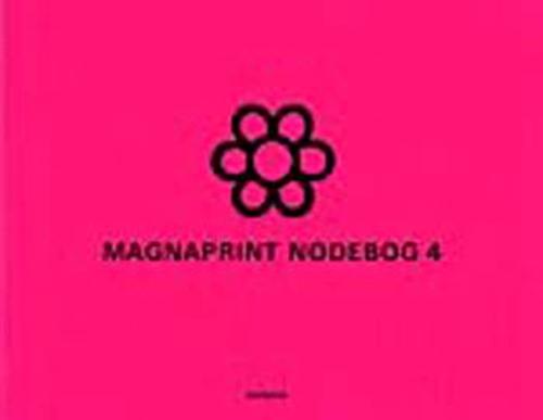 Magnaprint nodebog 4