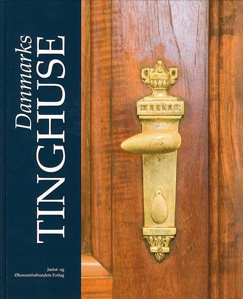 Danmarks Tinghuse