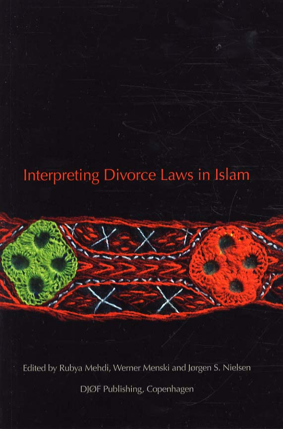 Intrepereting Divorce Laws in Islam
