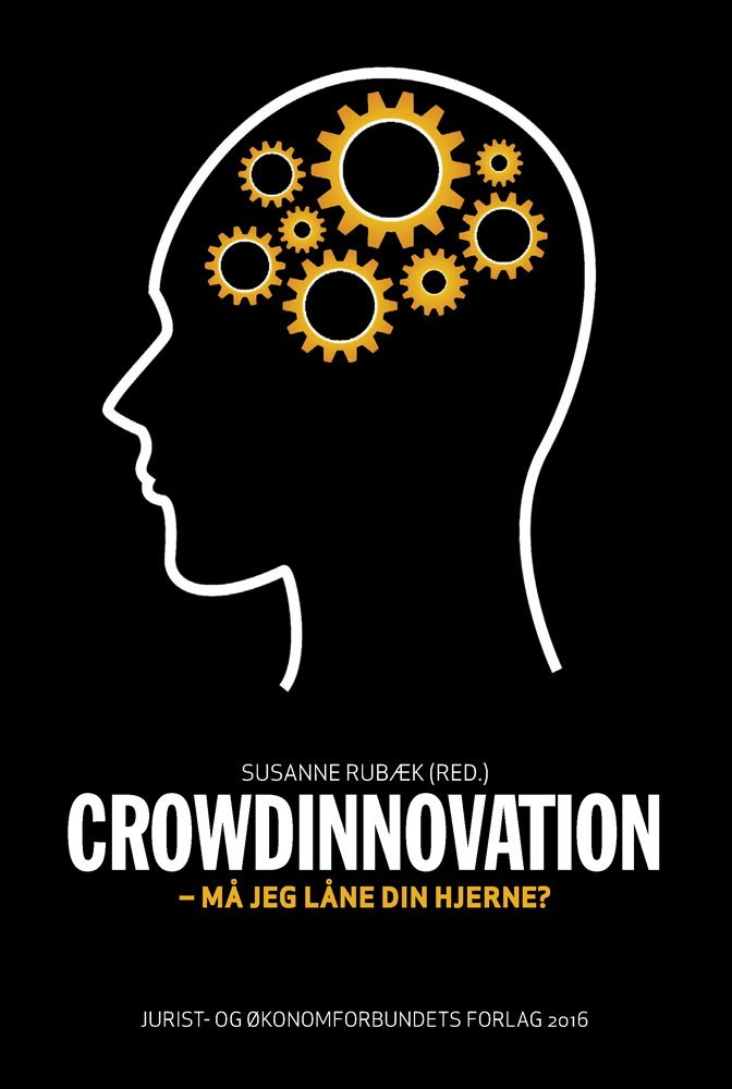 Crowdinnovation