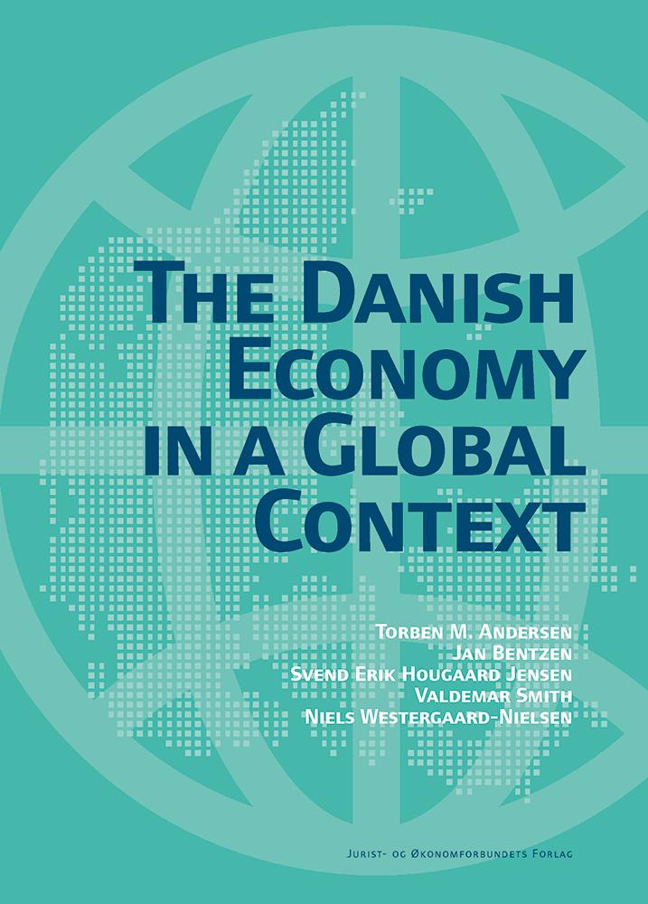 The Danish Economy