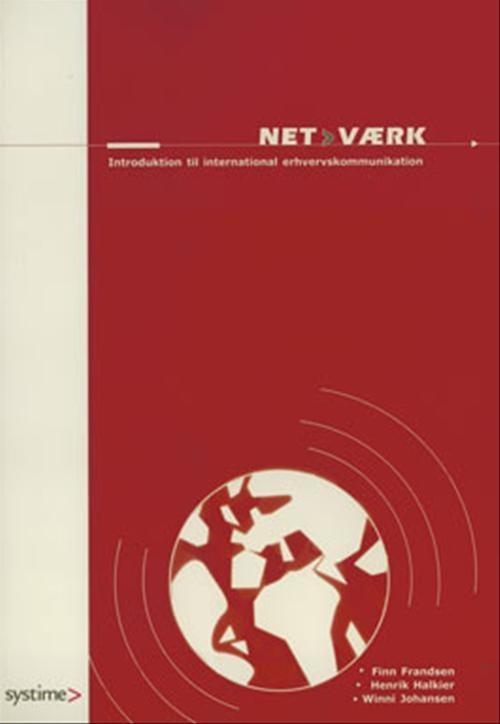 Netværk.