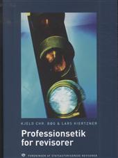 Professionsetik for revisorer
