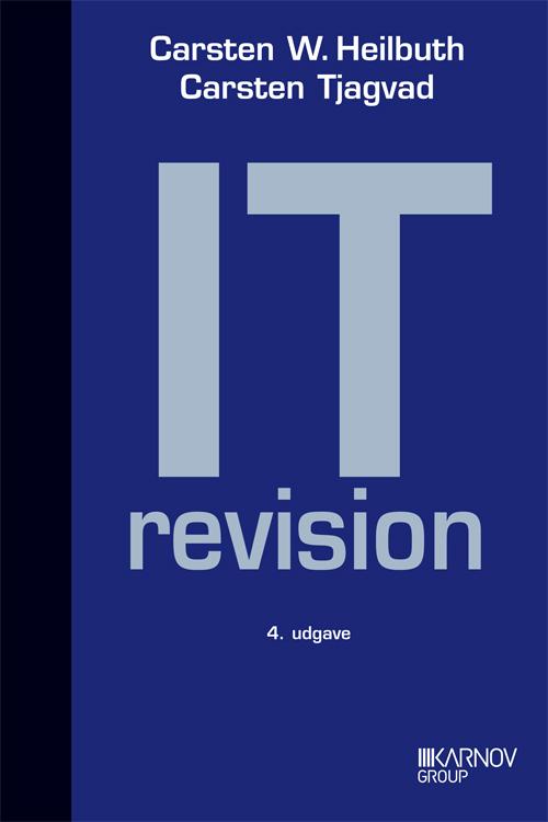 It-revision