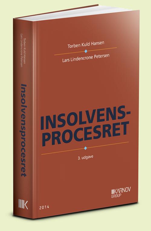 Insolvensprocesret