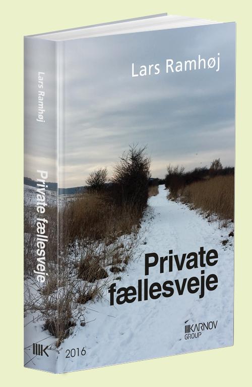 Private fællesveje