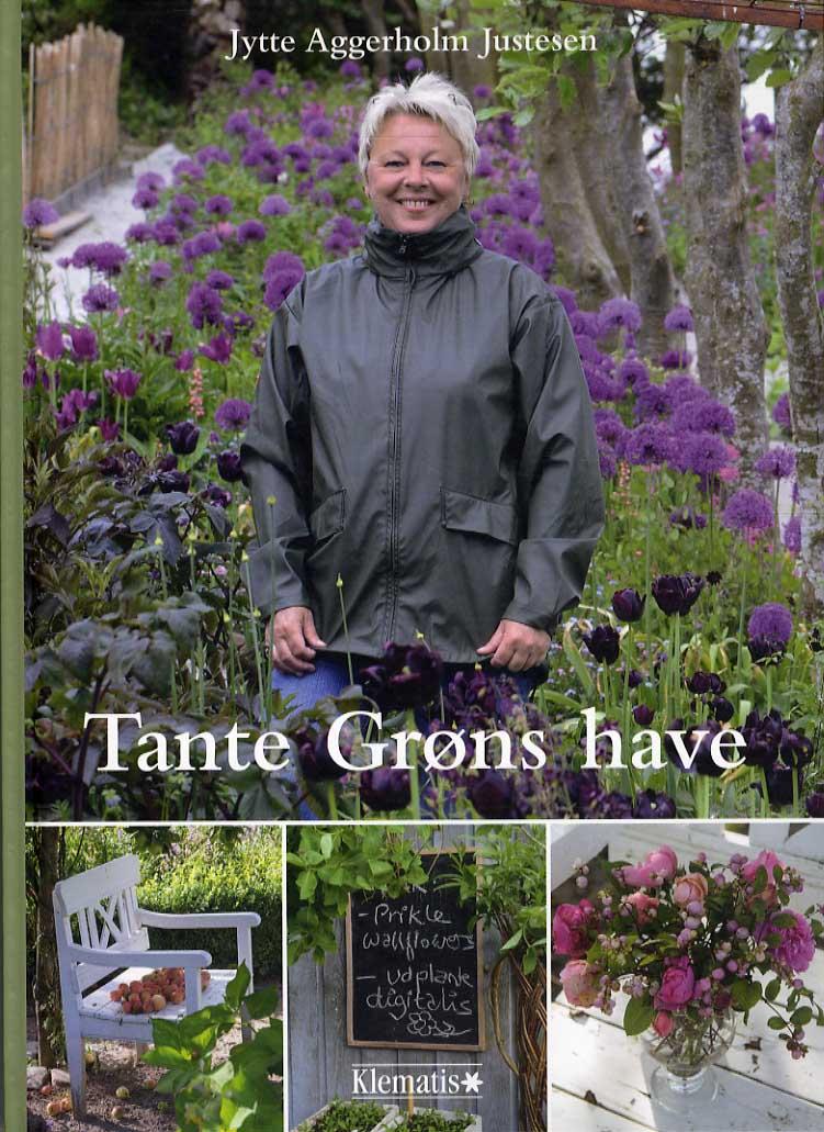 Tante Grøns have