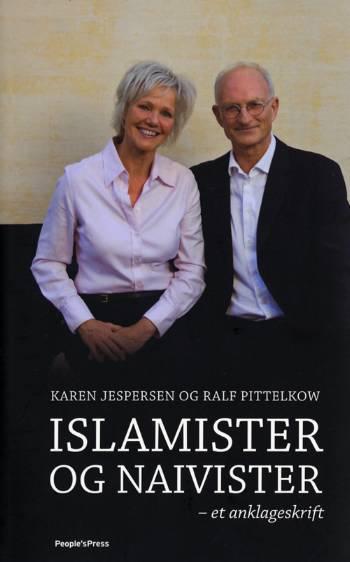 Islamister og naivister