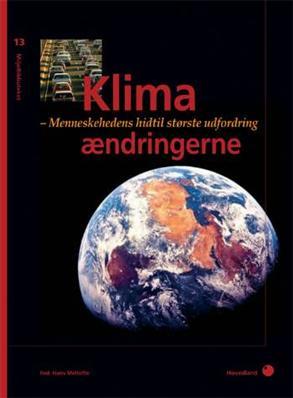 Klimaændringerne (13)