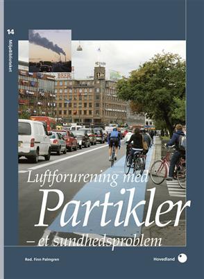 Luftforurening med partikler (14)