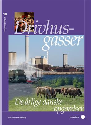 Drivhusgasser (16)