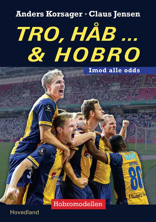 Tro, håb og Hobro