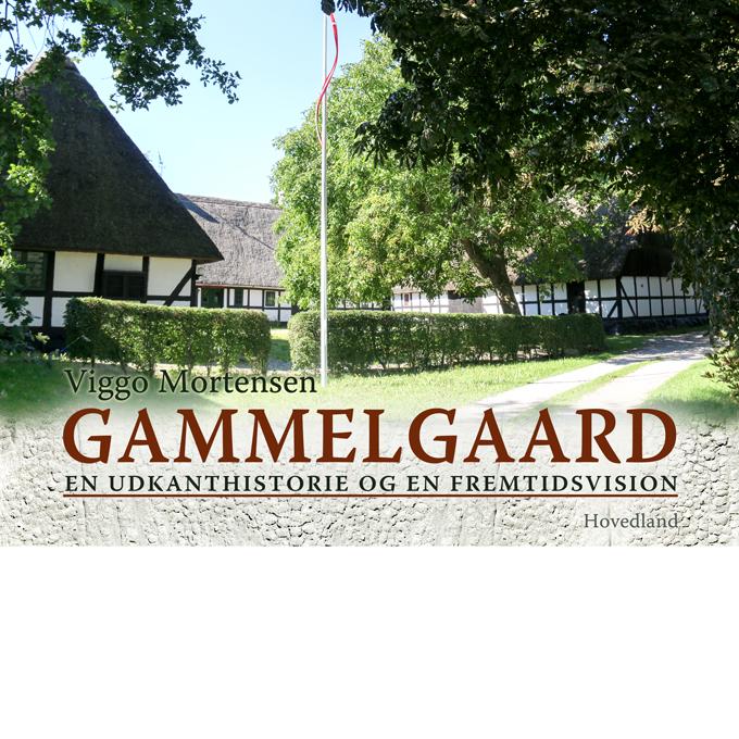 Gammelgaard