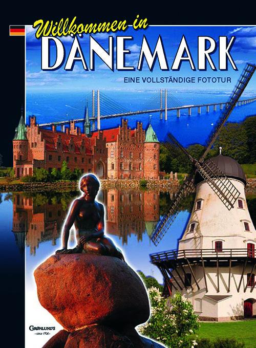Willkommen in Dänemark (2009)