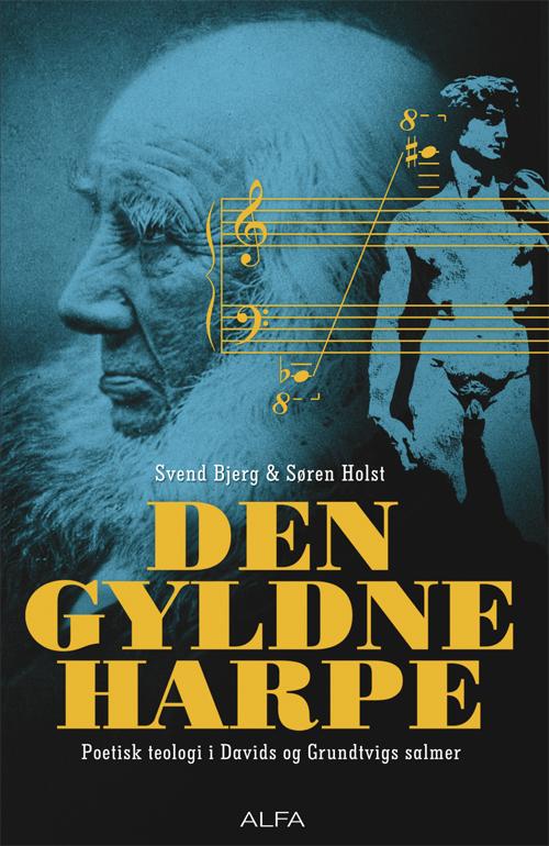 Den gyldne harpe