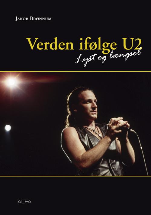 Verden ifølge U2