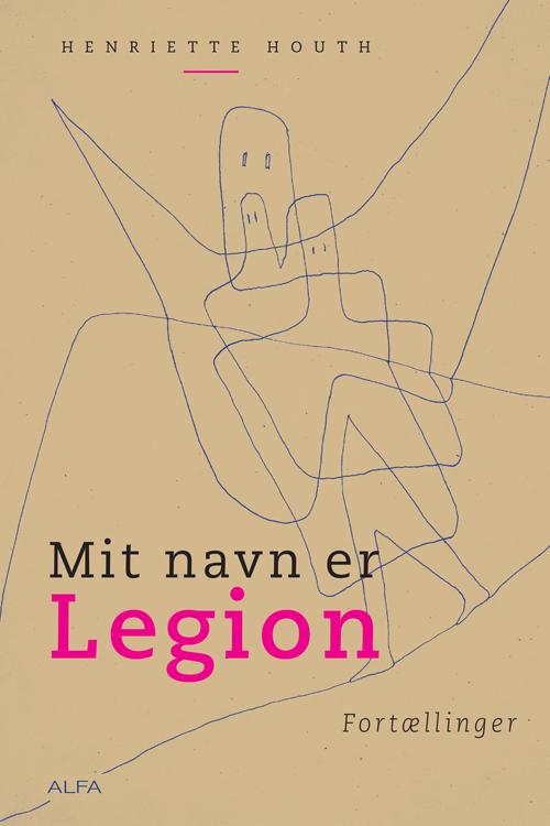 Mit navn er Legion