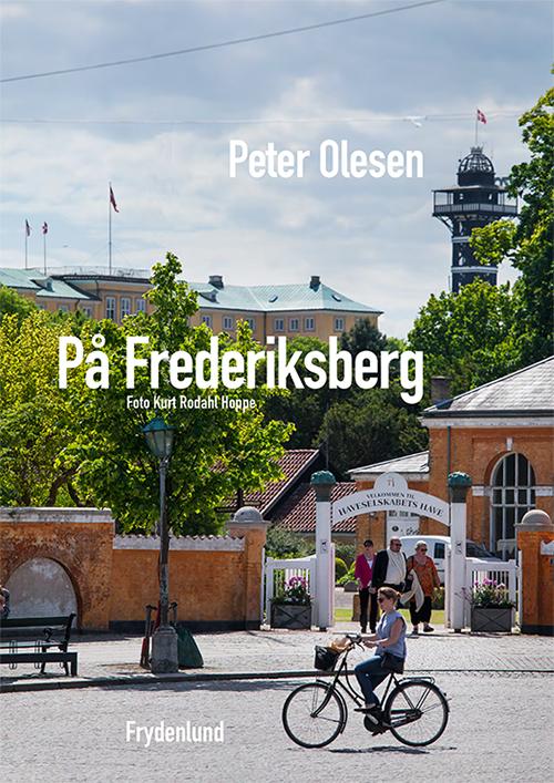 På Frederiksberg