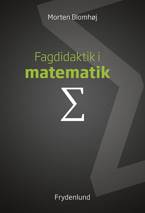 Fagdidaktik i matematik