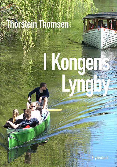 I Kongens Lyngby