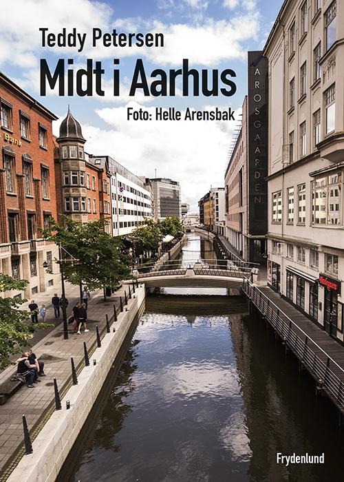 Midt i Aarhus