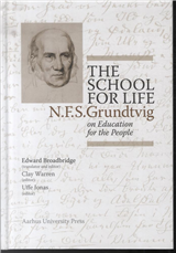 The School for Life