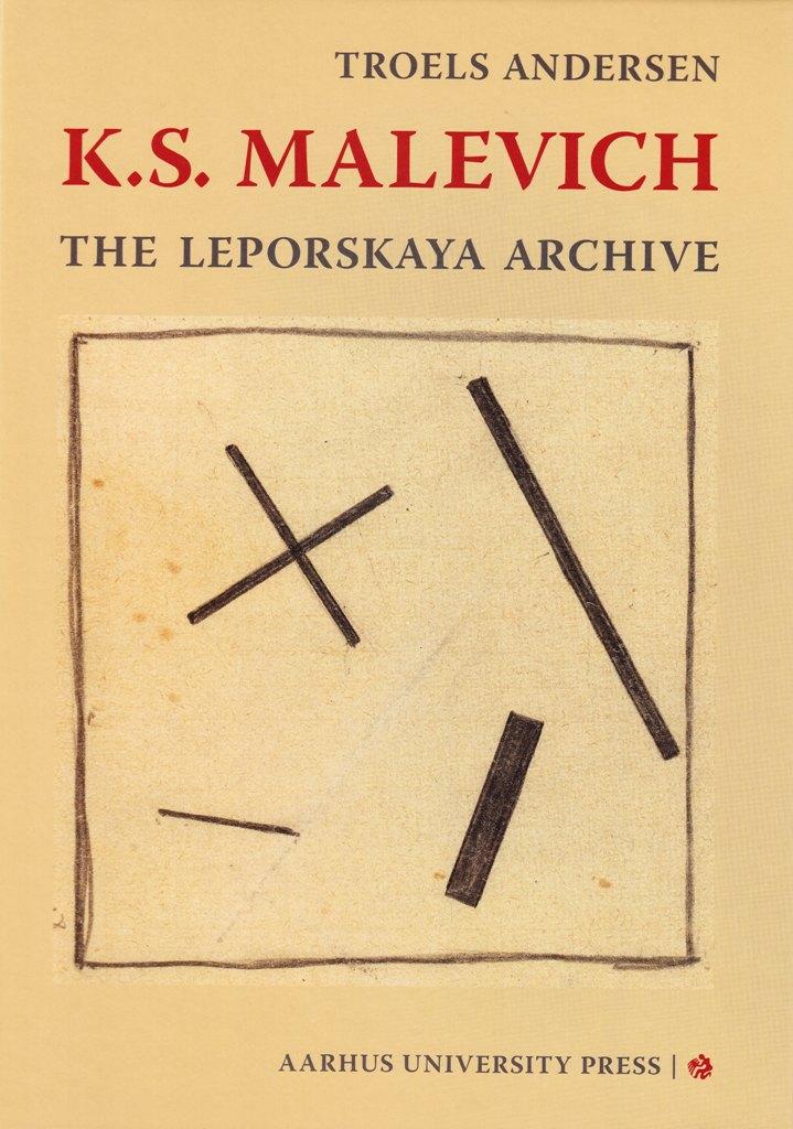 K.S. Malevich