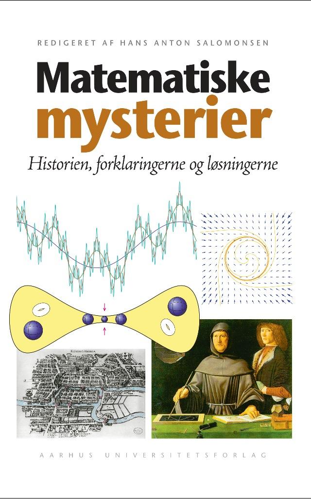 Matematiske mysterier