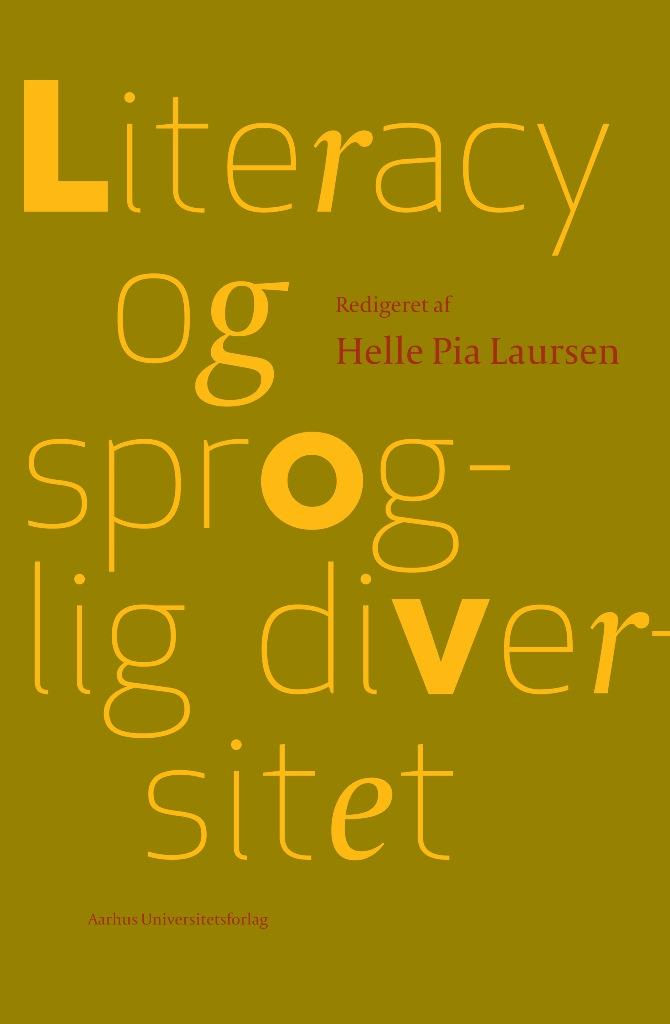 Literacy og sproglig diversitet