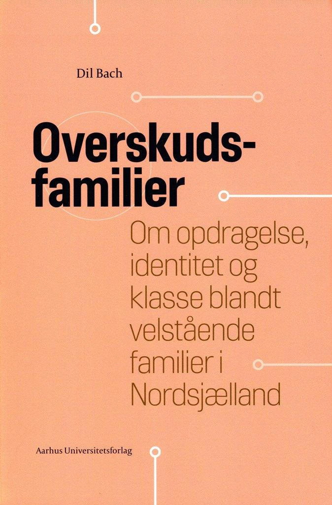 Overskudsfamilier