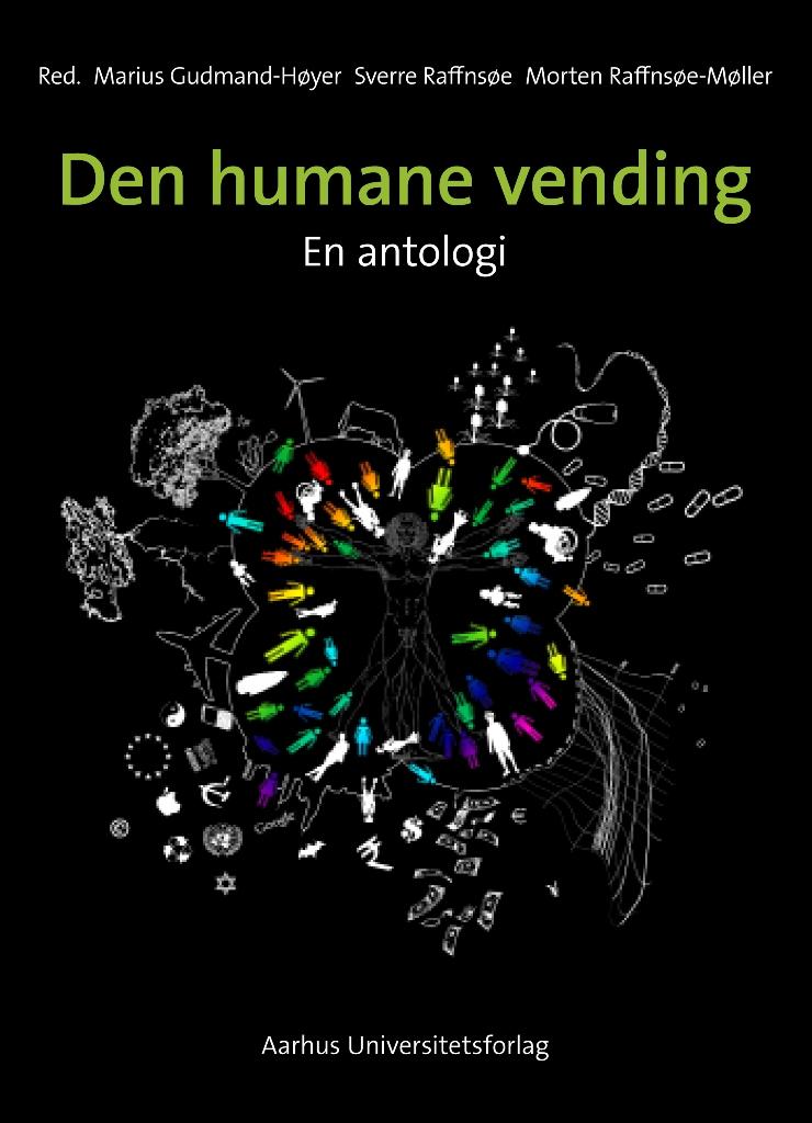 Den humane vending