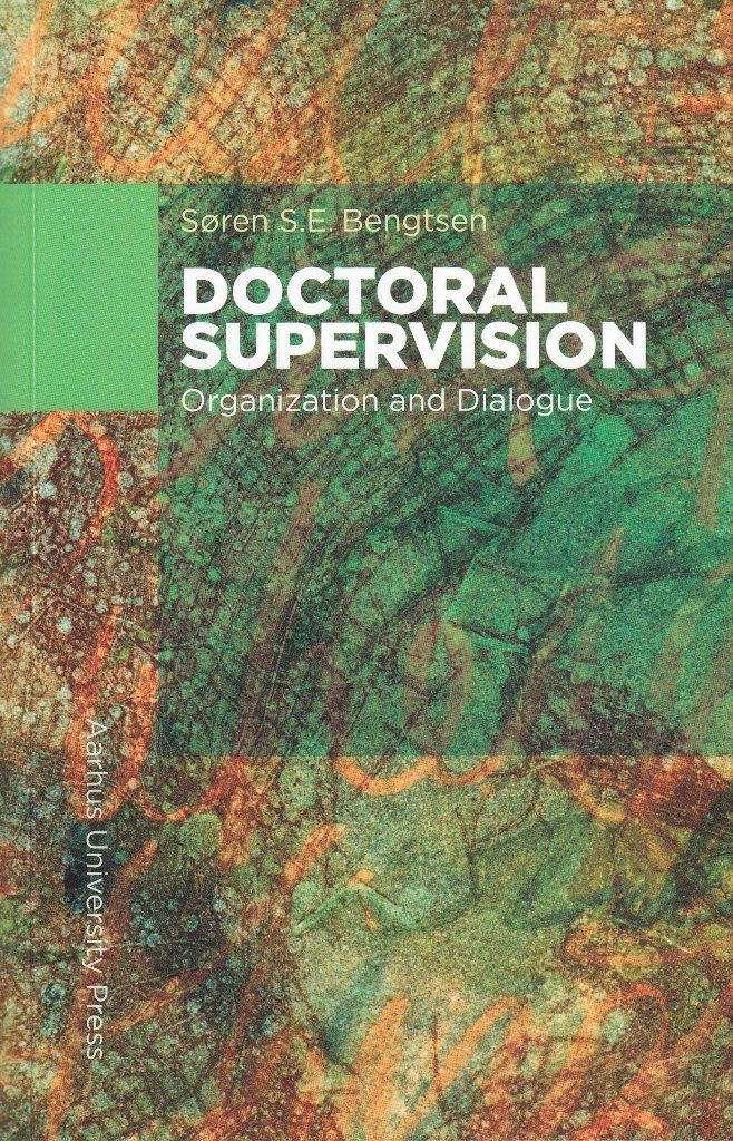 Doctoral Supervision