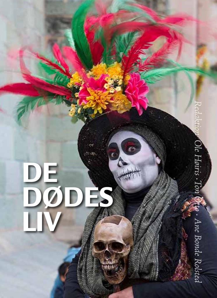 De dødes liv