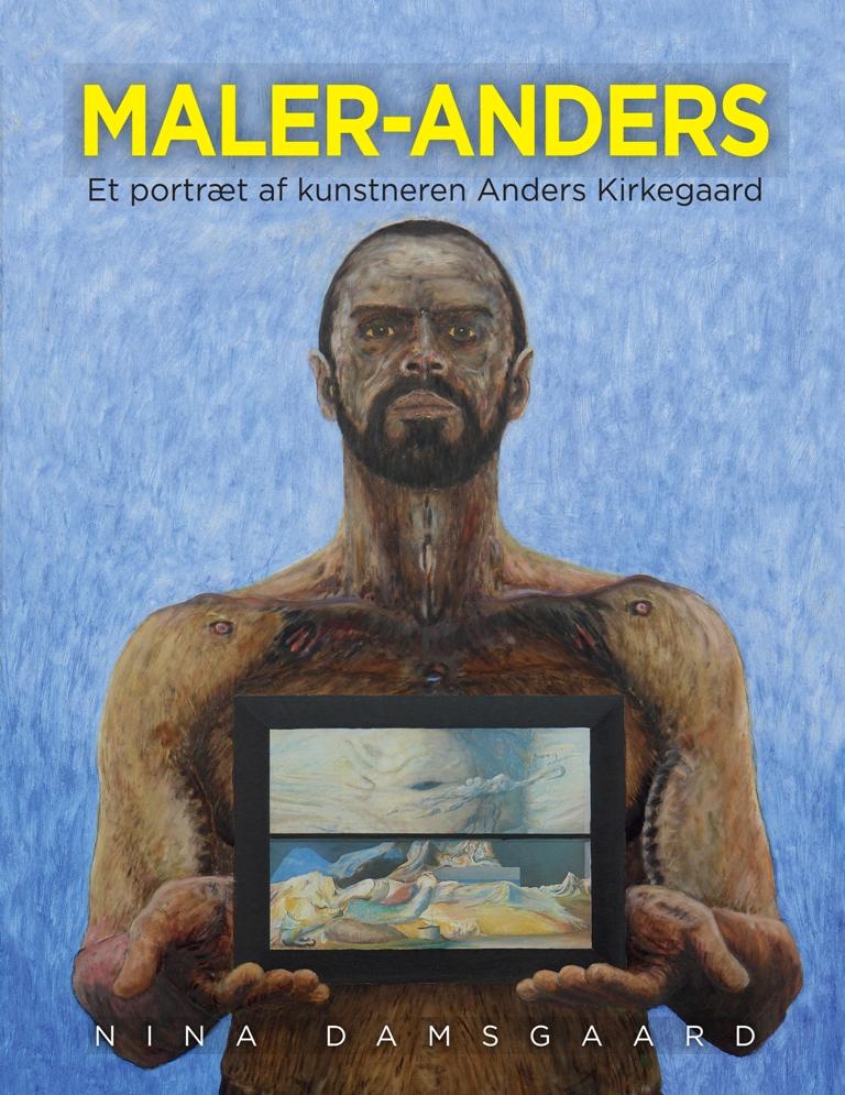 Maler-Anders